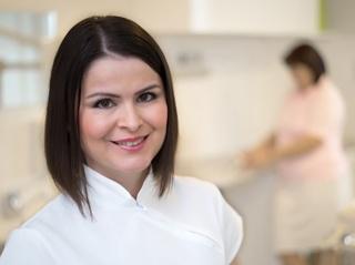 Dr. Tóth Melinda