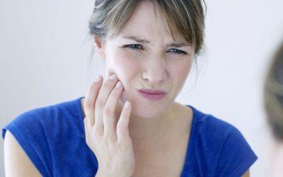 Hasznos tanácsok, ha hirtelen fogfájás gyötörné.